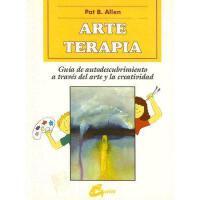 【预订】Arte-Terapia: Guia de Autodescubrimiento A Traves