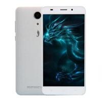 小辣椒 红辣椒Q8(GM-Q8)双卡双待 智能手机 全网通4G