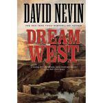 【预订】Dream West