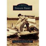 【预订】Sneads Ferry