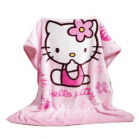 卡通珊瑚绒小毛毯午睡毯办公室盖腿婴儿童被子单人空调毯盖毯加厚