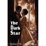 【预订】The Dark Star Y9781612032504