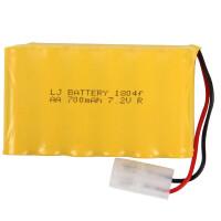 童励 遥控车坦车克锂电池无人机电池充电套装