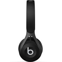 【当当自营】Beats EP 头戴式耳机 黑色 手机耳机 游戏耳机 含线控麦克风 ML992PA/A