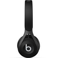 【����自�I】Beats EP �^戴式耳�C 黑色 手�C耳�C 游�蚨��C 含�控��克�L ML992PA/A