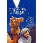 【预订】Camille's Journey: A Musical Christmas Play