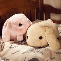 抱枕公仔毛绒玩具布娃娃公仔玩偶长条枕女生儿童创意礼品