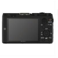 Sony/索尼 DSC-HX60数码相机2040像素30倍长焦照相机HX60代替HX50 2040万像素