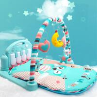 婴儿用品新生儿礼盒套装春夏刚出生初生宝宝玩具百天满月礼物