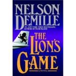 The Lion-s Game9780446520652GrandCentrNelson DeM