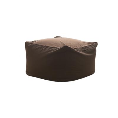 网易严选 日式和风懒人沙发随形承托,外套可拆洗