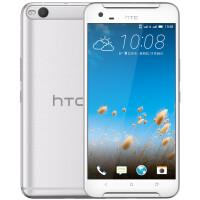 HTC 手机 X9u 移动联通双4G 八核5.5英寸 1300万像素 3GB+32GB内存