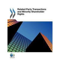 【预订】Related Party Transactions and Minority Shareholder