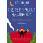 【全新直发】The Read-Aloud Handbook: Seventh Edition Jim Trelease