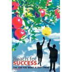 【预订】Reach for Success - The Job You Want Is Out There