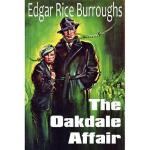 【预订】The Oakdale Affair