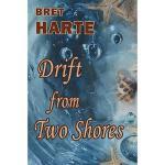 【预订】Drift from Two Shores Y9781604503838
