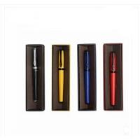 晨光文具色彩系列 希格玛铱金钢笔 AFP48601