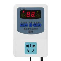 (三种)电子控温插座 数显微电脑智能温控器 温度控制器开关(全系列)可多选  品益SM5