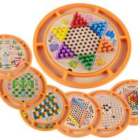 儿童玩具 男童810-12周岁女孩男孩子礼物3-4-6-7-9岁