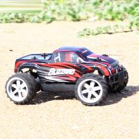 遥控赛车高速遥控玩具车男孩可充电无线遥控汽车越野车儿童玩具