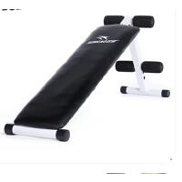 家用健腹收腹腹肌板仰卧起坐板 仰卧起坐健身器材