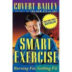 【预订】Smart Exercise: Burning Fat, Getting Fit