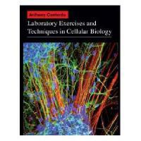 【预订】Laboratory Exercises and Techniques in Cellular