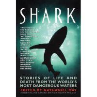 【预订】Shark: Stories of Life and Death from the World's
