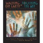 【预订】Walking on Earth & Touching the Sky: Poetry and