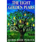 【预订】The Eight Golden Pears