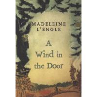 【预订】A Wind in the Door Y9780312368548