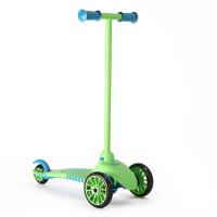 [当当自营]Little Tikes 小泰克 儿童三轮滑板车-绿色 485534PE