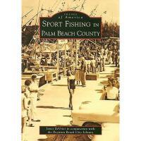 【预订】Sport Fishing in Palm Beach County