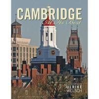 【预订】Cambridge at Its Best