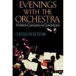 【预订】Evenings with the Orchestra: A Norton Companion for