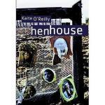 【预订】Henhouse
