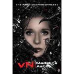 【预订】VN: The First Machine Dynasty