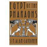 【预订】Egypt of the Pharaohs: An Introduction