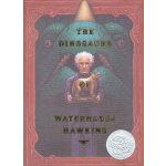 The Dinosaurs of Waterhouse Hawkins 霍金斯的恐龙世界(精装) ISBN9780439114943