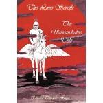 【预订】The Love Scrolls: The Unsearchable Title