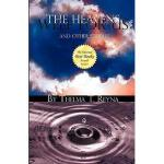 【预订】The Heavens Weep for Us: And Other Stories