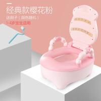 大号座便器 儿童马桶坐便器男女宝宝小孩婴儿幼儿便盆尿盆抽屉式