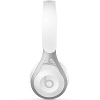【当当自营】Beats EP 头戴式耳机 白色 手机耳机 游戏耳机 含线控麦克风 ML9A2PA/A