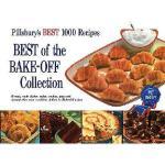 【预订】Pillsbury Best Of The Bake-Off 1959 Facsimile