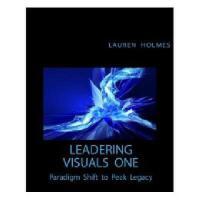 【预订】Leadering Visuals One