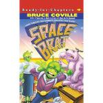 【预订】Space Brat