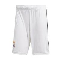 adidas/阿迪达斯 女款 比赛短裤 足球系列 运动 短裤DH3371