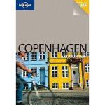 【预订】Lonely Planet Copenhagen Encounter
