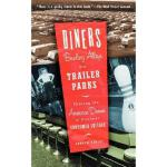 【预订】Diners, Bowling Alleys, and Trailer Parks: Chasing